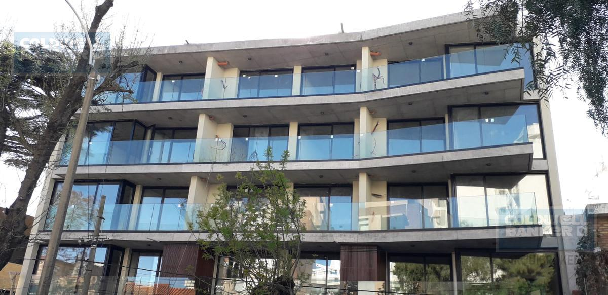Foto Apartamento en Alquiler | Venta en  Pocitos Nuevo ,  Montevideo  Apartamento monoambiente en venta y alquiler en Pocitos Nuevo