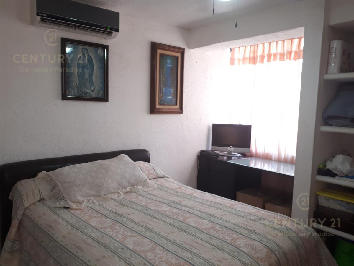 Benito Juárez Departamento for Venta scene image 9