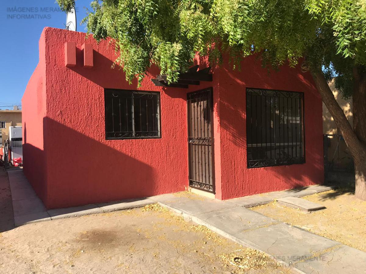 Foto Casa en Renta en  Miramar,  La Paz  CASA MIRAMAR