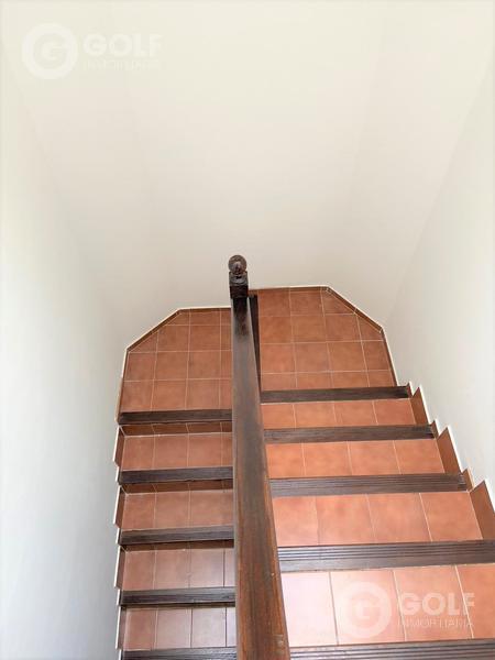 Foto Casa en Venta en  Pocitos ,  Montevideo  MAJESTUOSA CASA, RECICLADA TOTALEMENTE A NUEVO DE REVISTA