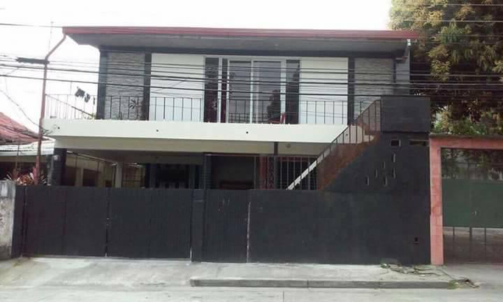 Foto Casa en Venta en  Guamilito,  San Pedro Sula  Casa en venta o renta en Guamilito, venta  Lps 3,500,000 renta Lps 20,000