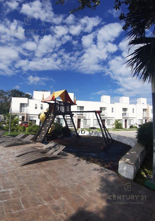 Fraccionamiento Bali House for Rent scene image 19