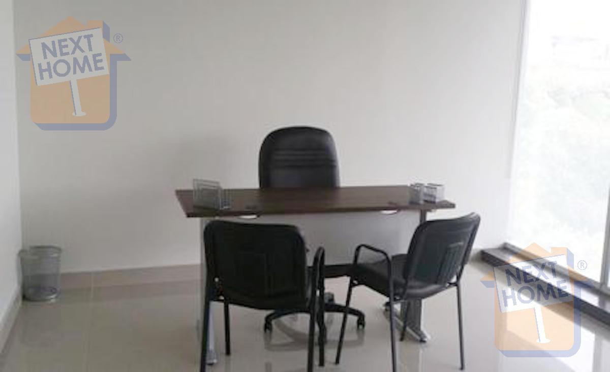 Foto Oficina en Renta en  Bosques de las Lomas,  Cuajimalpa de Morelos  RENTA CONSULTORIOS