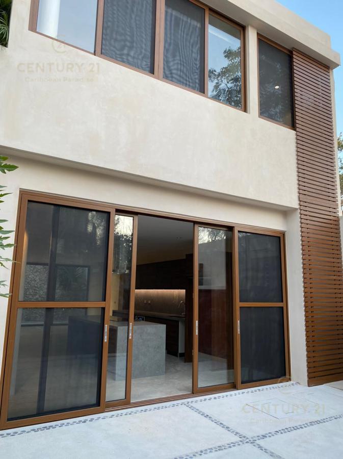La Veleta House for Sale scene image 28