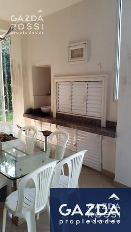 Foto Casa en Venta en  Solar Del Bosque,  Countries/B.Cerrado (Ezeiza)  Importante casa en Solar del Bosque