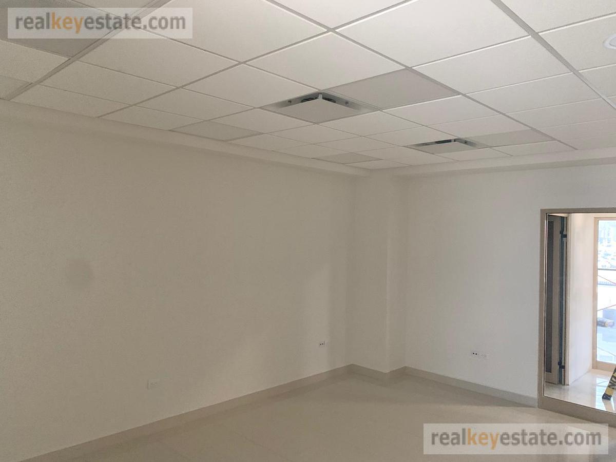 Foto Oficina en Renta en  Residencial San Agustin,  San Pedro Garza Garcia  Oficina en Renta en Torre MX, San Pedro
