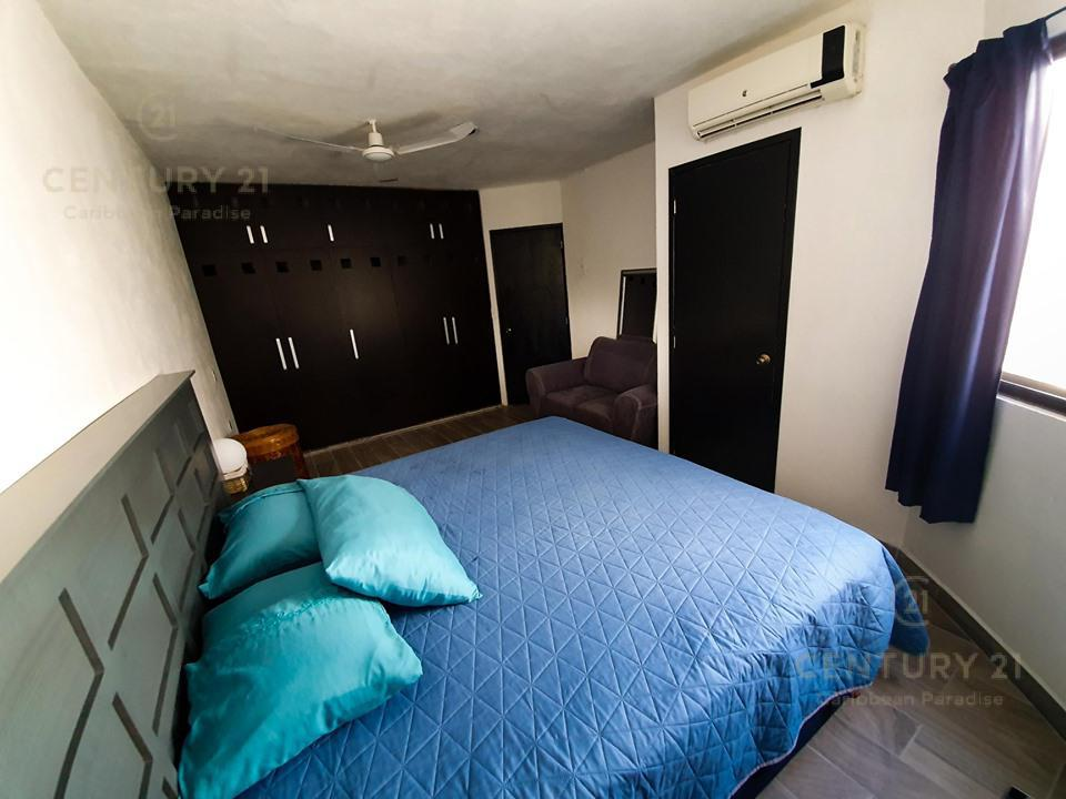 Solidaridad Apartment for Sale scene image 5