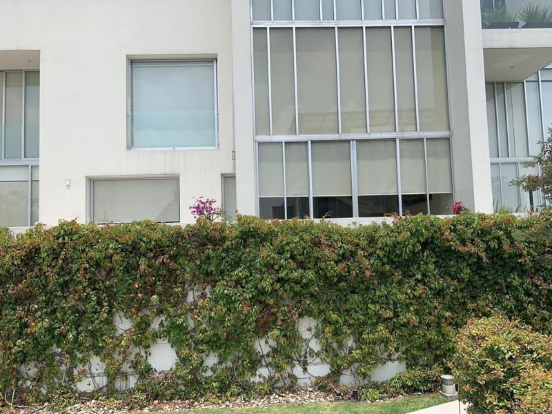Foto Casa en Venta en  Santa Fe La Loma,  Alvaro Obregón  La Loma Santa Fe - Las Misiones - Misión Catalá
