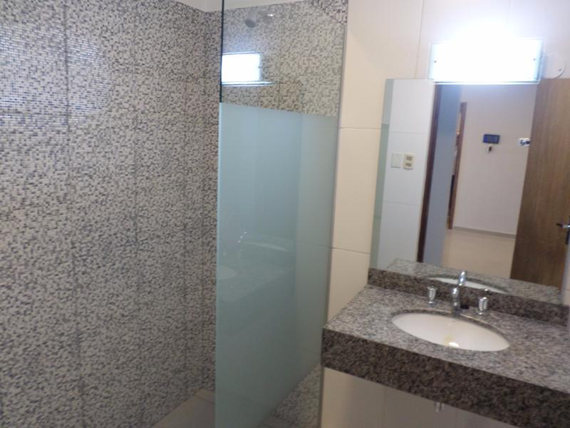 Foto Departamento en Alquiler en  Pinozá,  San Roque  Dpto. 303, 3er Piso, Edificio Guadalupe, Igualdad Esq. 1 De Noviembre, Barrio Pinoza