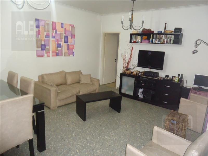 Foto Departamento en Venta en  Lomas De Zamora ,  G.B.A. Zona Sur  Gorriti 11