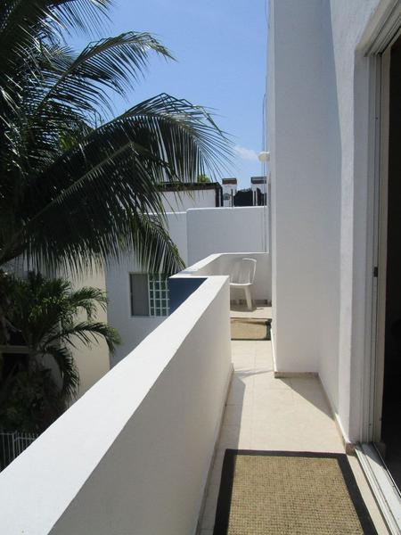 Playa del Carmen Departamento for Venta scene image 31