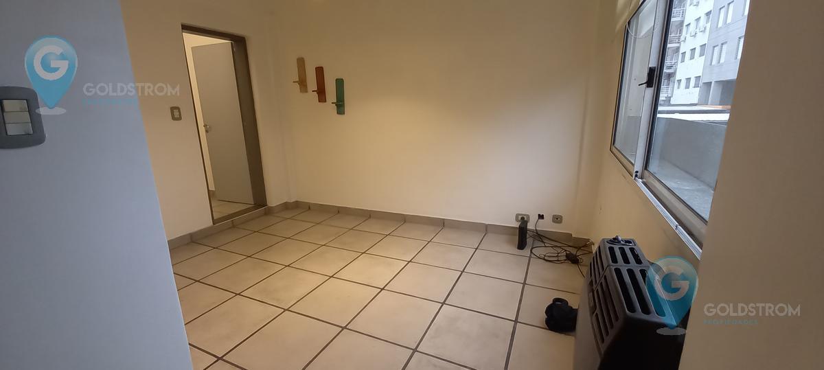 Foto Departamento en Venta en  Quilmes,  Quilmes  Alberdi al 100