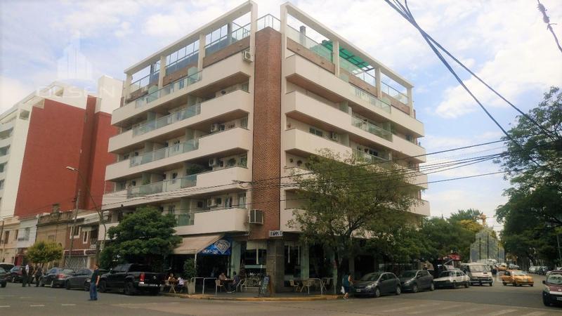 Foto Departamento en Venta en  Alta Cordoba,  Cordoba  Alta Cordoba