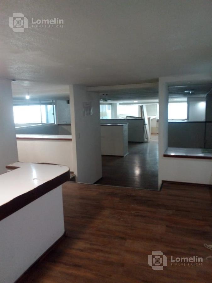 Foto Oficina en Renta en  Benito Juárez ,  Ciudad de Mexico  Oso #127, Despacho  111, Del Valle, Benito Juarez, C.P 03100.
