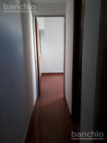 Gaboto al 600, Rosario, Santa Fe. Venta de Departamento de Pasillo - Banchio Propiedades. Inmobiliaria en Rosario