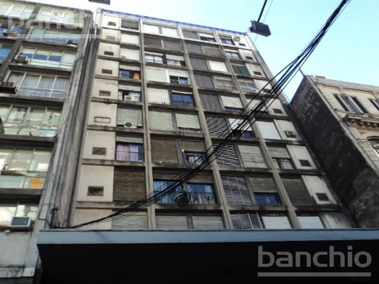 SARMIENTO al 800, Rosario, Santa Fe. Alquiler de Departamentos - Banchio Propiedades. Inmobiliaria en Rosario