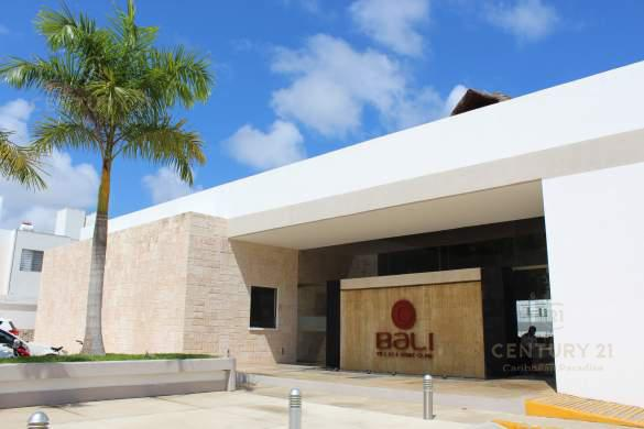 Fraccionamiento Bali House for Sale scene image 0