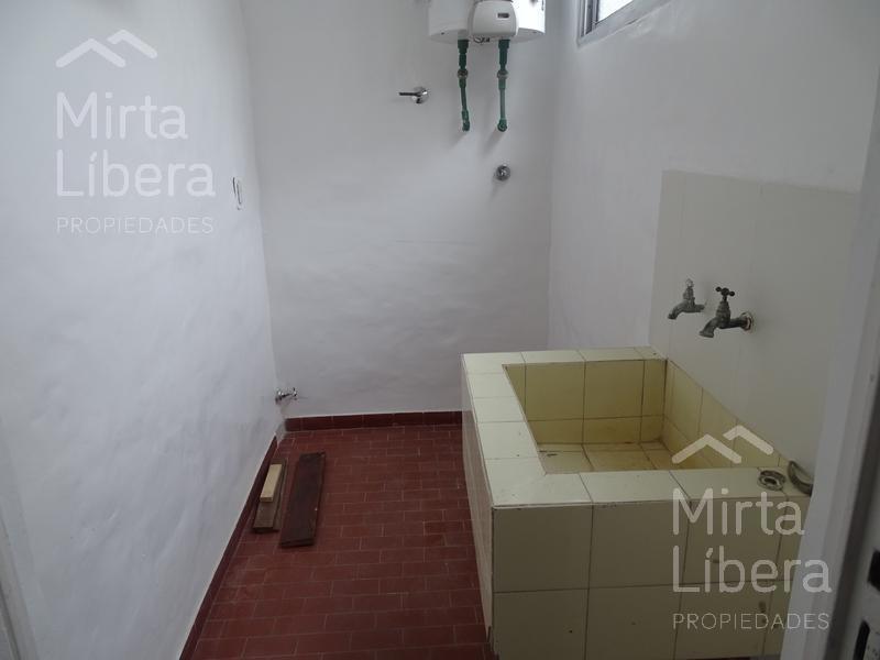 Foto Casa en Venta | Alquiler en  La Plata ,  G.B.A. Zona Sur  Calle 66 115 y 116