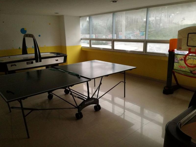 Foto Departamento en Venta | Renta en  Boca Del Rio,  Boca del Río  Boca del Rio Veracruz