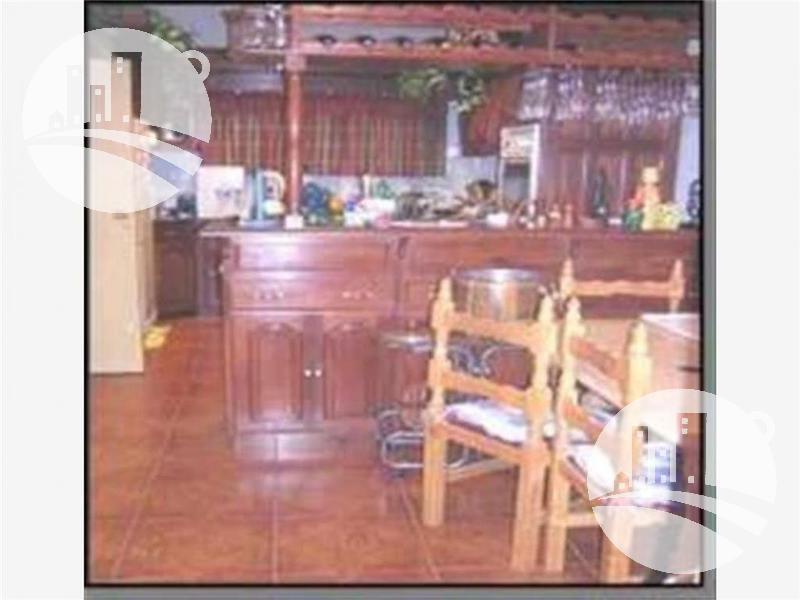 Foto Casa en Venta en  San Clemente Del Tuyu ,  Costa Atlantica  CONFIDENCIAL