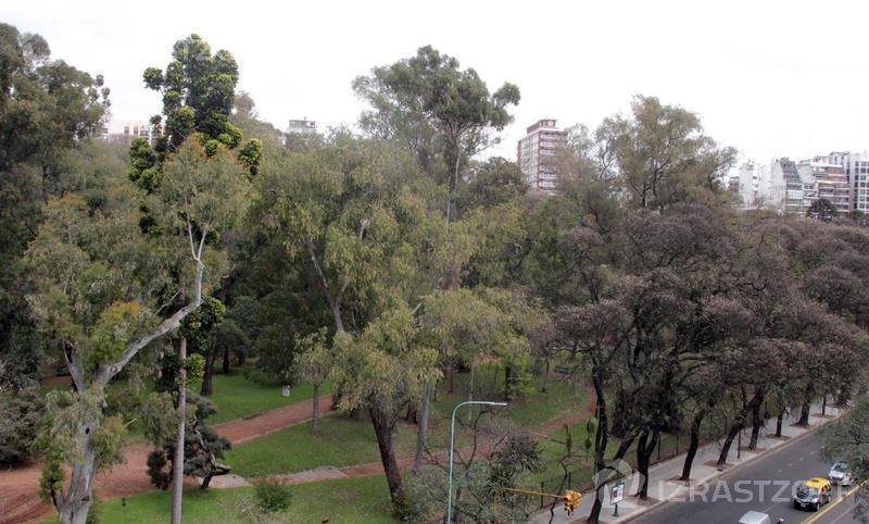 Departamento-Venta-Palermo-Las Heras 4000 e/y Republica de la India