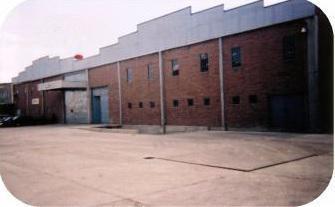 Foto Bodega Industrial en Renta en  Reforma,  San Mateo Atenco  San Mateo Atenco, Nave Industrial a la renta en calle 5 de Mayo (SL)