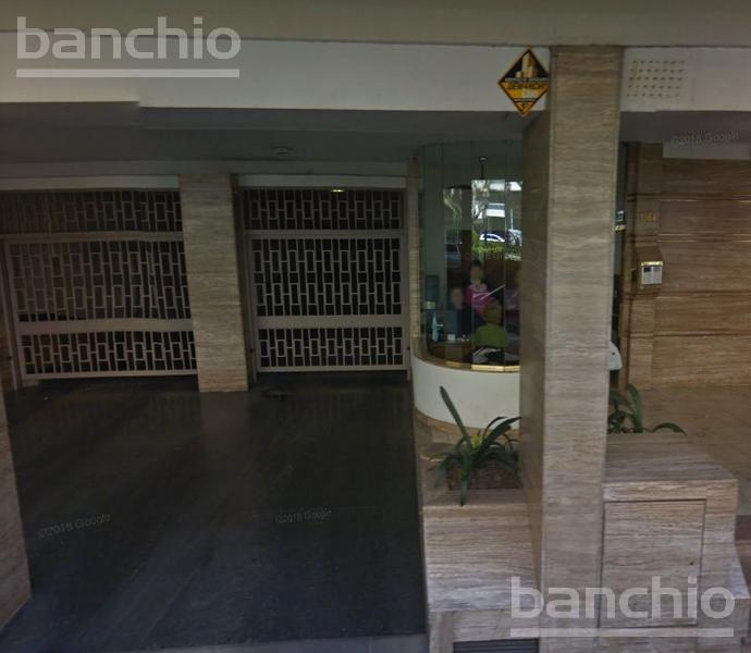 PASAJE ALVAREZ al 1500, Centro, Santa Fe. Alquiler de Cocheras - Banchio Propiedades. Inmobiliaria en Rosario