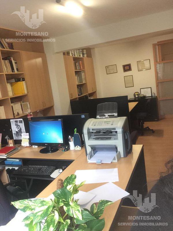 Foto Oficina en Venta en  San Nicolas,  Centro (Capital Federal)  Esmeralda al 300