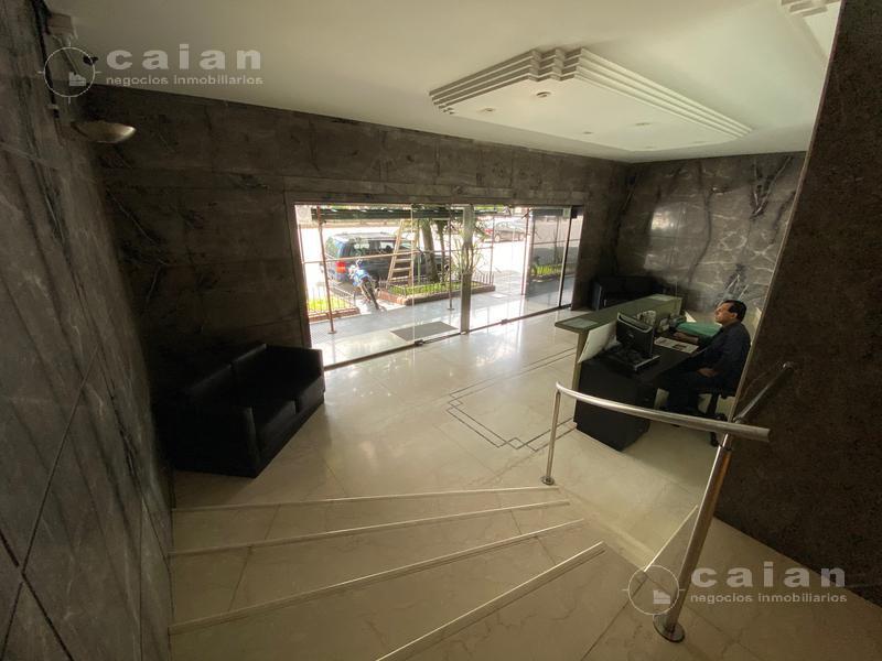 Foto Departamento en Venta en  Belgrano ,  Capital Federal  LIBERTADOR AL 4900