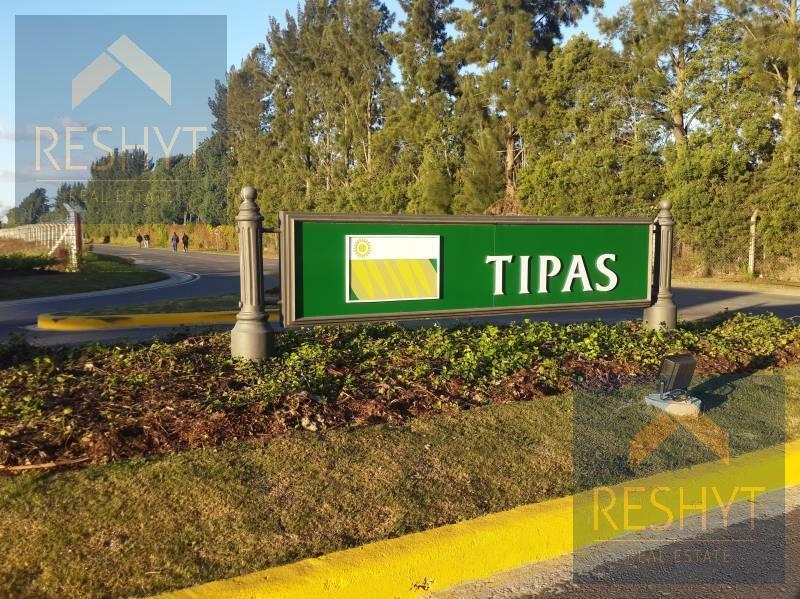Foto Terreno en Venta en  Las Tipas,  Nordelta  TIPAS - NORDELTA