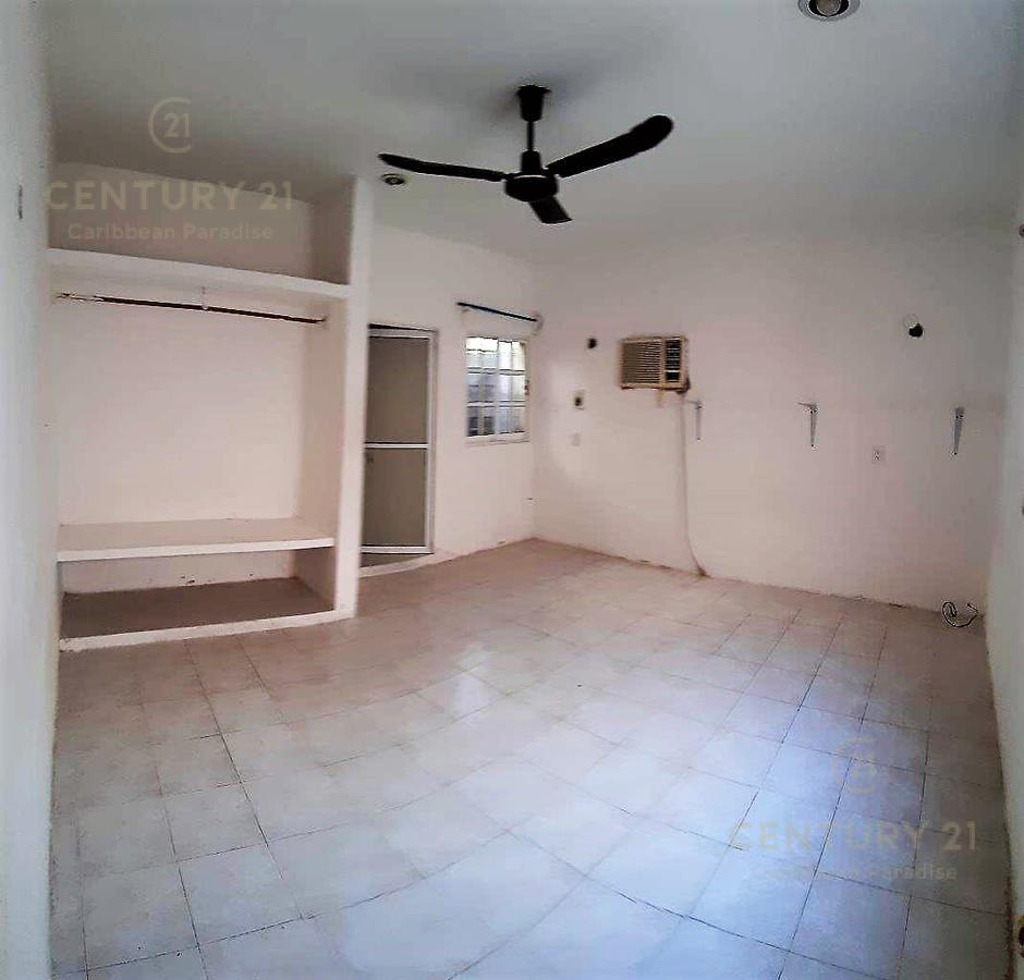 Ejidal House for Sale scene image 5