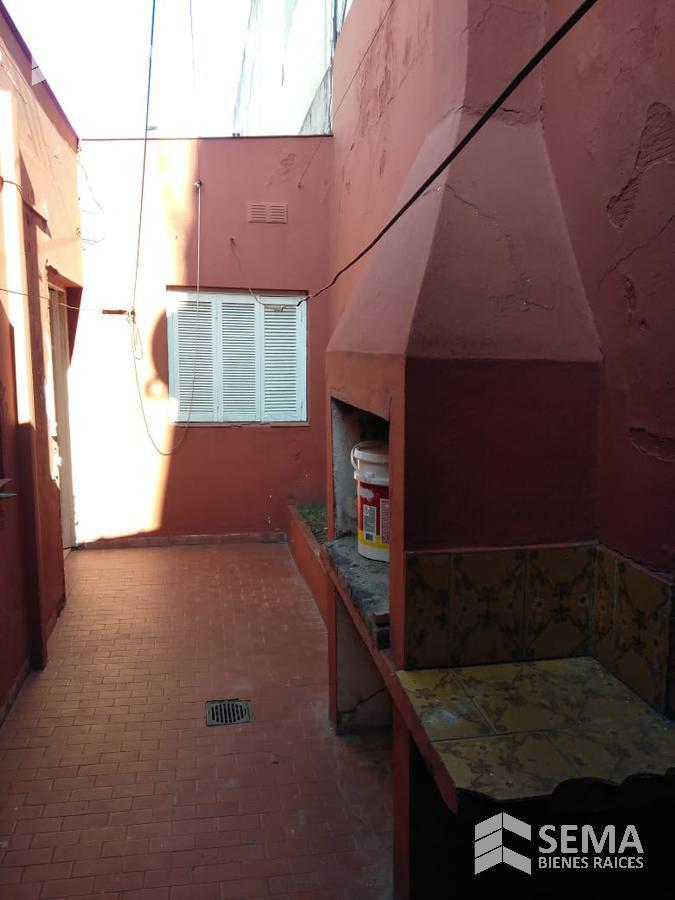 Foto PH en Venta en  Capital ,  Tucumán  Las Heras al 700
