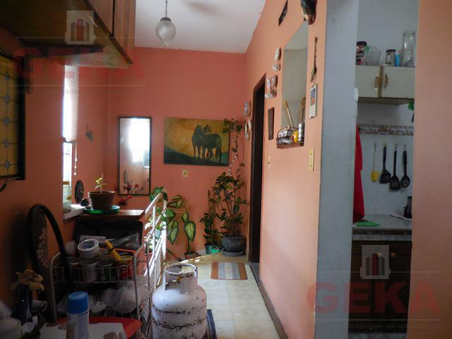 Foto Casa en Venta en  Buceo ,  Montevideo  Coe, Comodoro al 3600