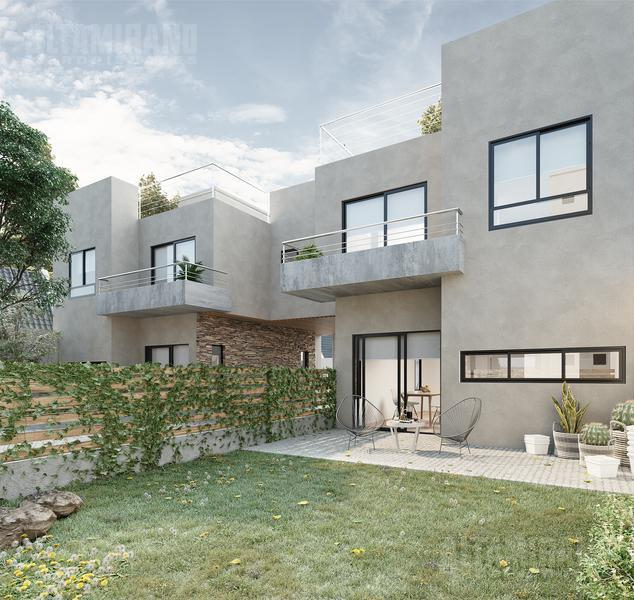 Foto Casa en Venta en  Villa Ballester,  General San Martin  Profesor Aguer  al 5300