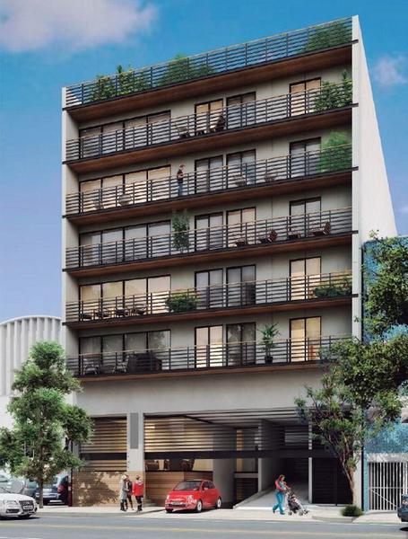 Foto Departamento en Venta en  Del Valle,  Benito Juárez  SKG Asesores Inmobiliarios Vende Departamento en Colonia Del Valle Norte de 114.75 m2,Nuevo