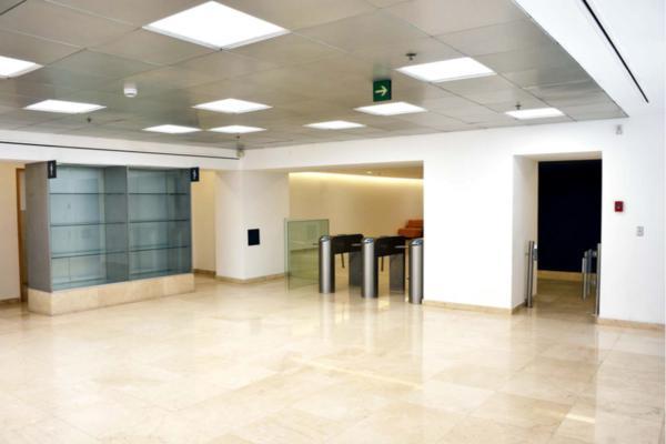 Foto Oficina en Renta en  Naucalpan,  Naucalpan de Juárez  SKG  Asesores Renta Oficinas en CAMPUS CITION, Naucalpan