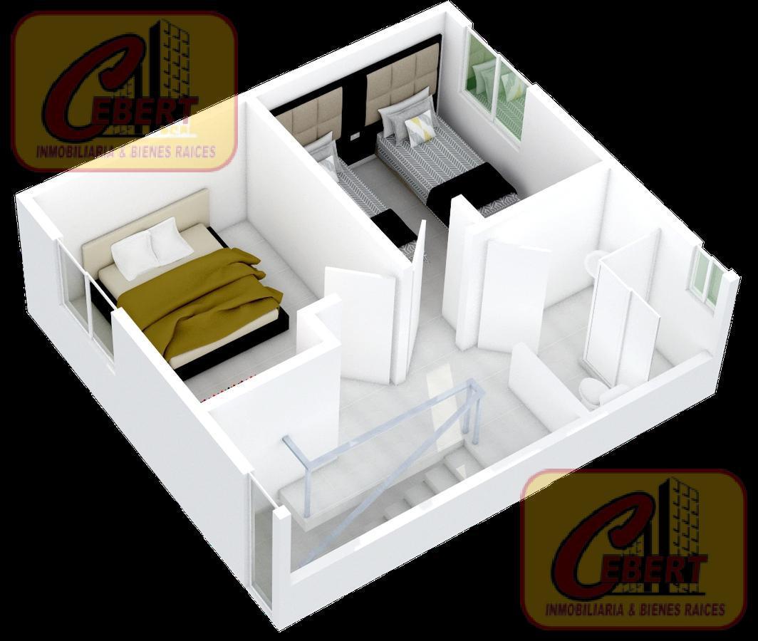 Foto Casa en Venta en  Mazatlán ,  Sinaloa  SE VENDEN CUATRO CASAS EN COLONIA JARIPILLO DE DOS PLANTAS CADA UNA