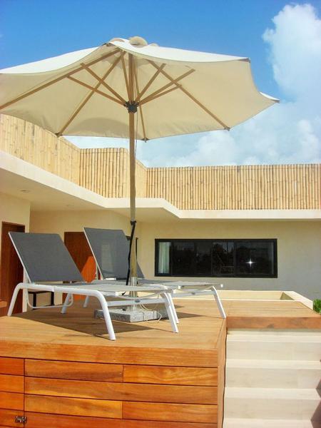 Playa del Carmen Edificio Comercial for Venta scene image 4