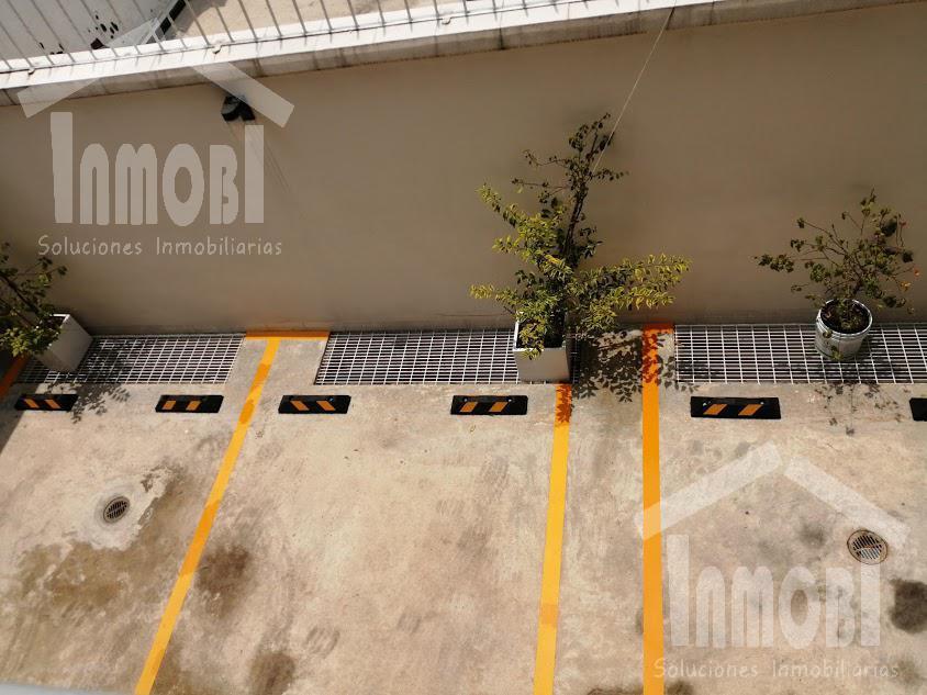 Foto Departamento en Venta en  Gustavo A. Madero ,  Ciudad de Mexico  ¡APROVECHA ESTA OPORTUNIDAD, ESTRENA UN DPTO YA!