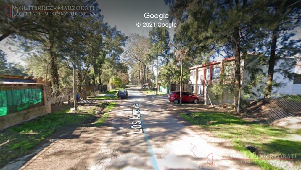 Foto Departamento en Venta en  La Esmeralda (Pilar),  Pilar  BARRIO LA ESMERALDA KM 50