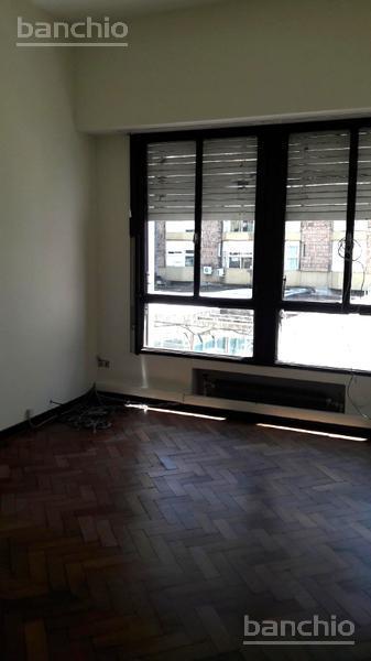 CORDOBA al 800, Rosario, Santa Fe.  de Comercios y oficinas - Banchio Propiedades. Inmobiliaria en Rosario