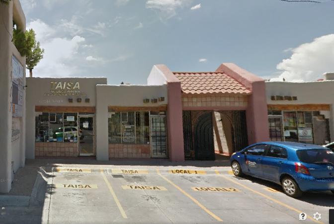 Foto Local en Renta en  Ixtacuixtla de Mariano Matamoros ,  Tlaxcala  EN RENTA LOCAL COMERCIAL EN SAN FELIPE