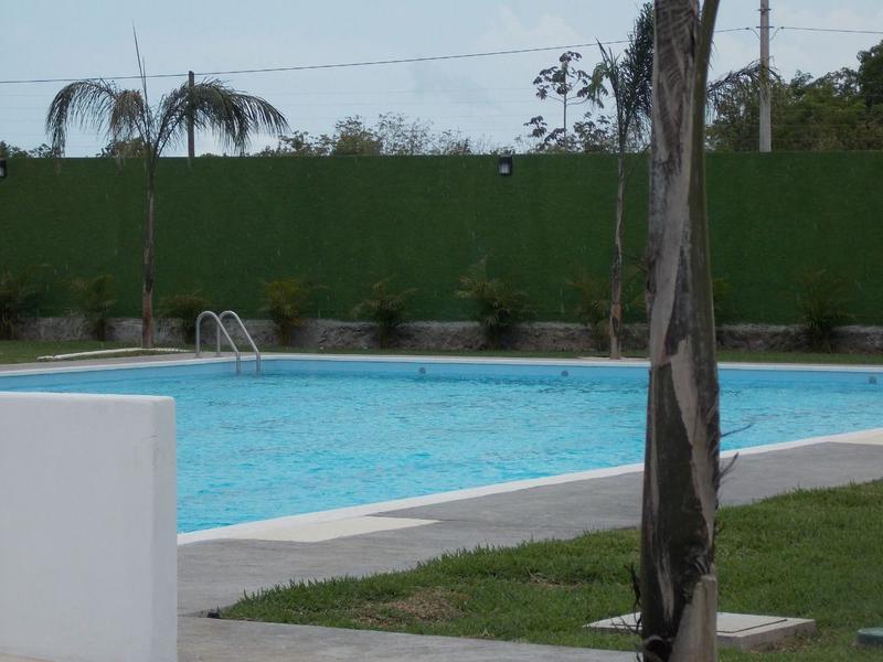 Foto Terreno en Venta en  Aqua,  Cancún         Terreno Cancun Aqua
