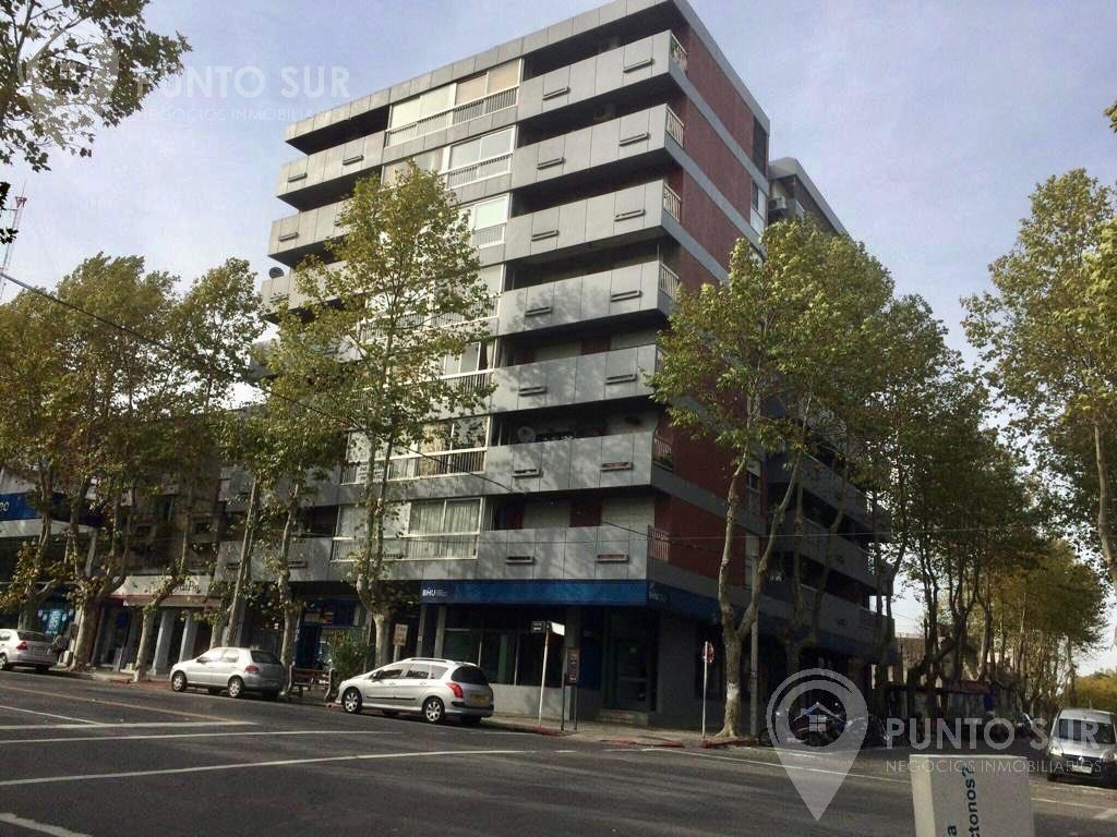 Foto Apartamento en Venta en  Colonia del Sacramento ,  Colonia  Centro
