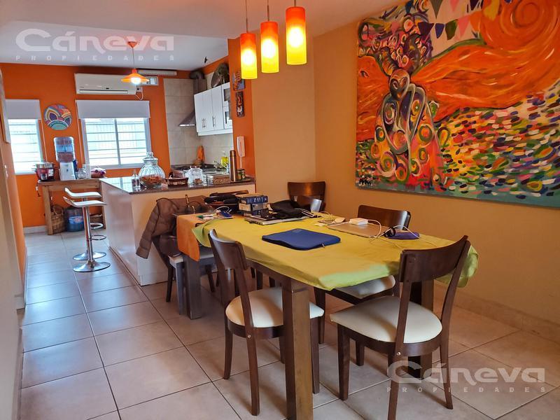 Foto Casa en Venta en  Florida,  Vicente López  Liniers al 200
