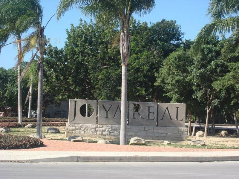 La Joya Land for Sale scene image 3