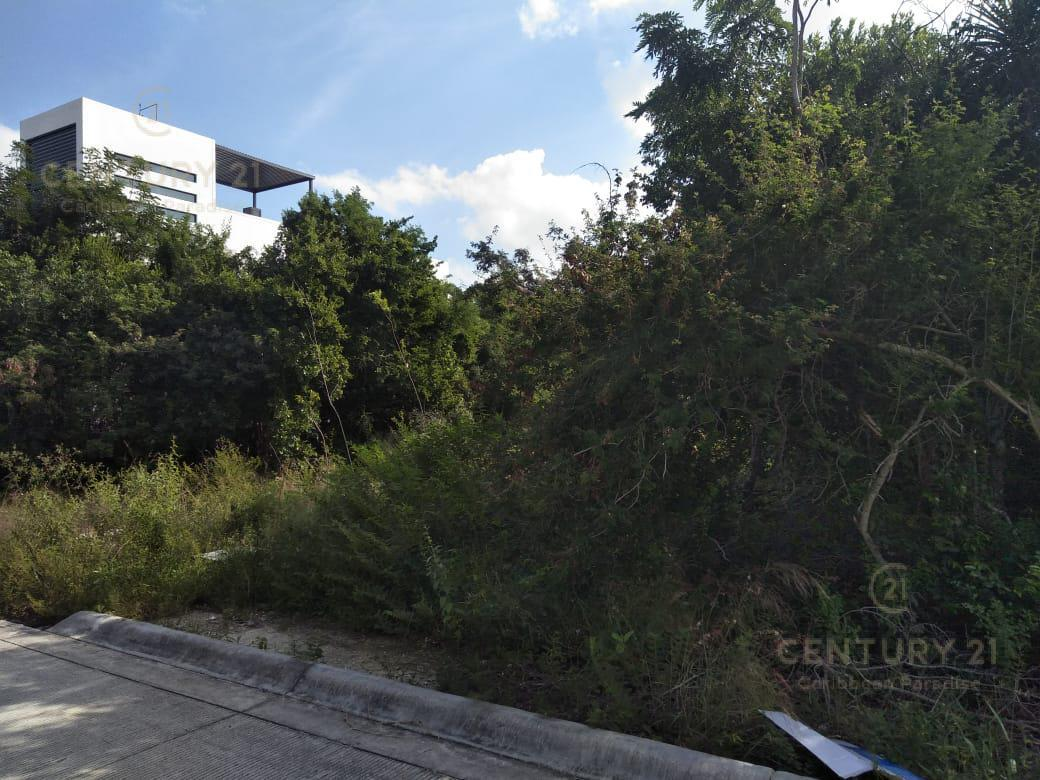 Playa del Carmen Terreno for Venta scene image 12