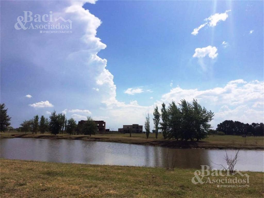 Foto Terreno en Venta en  Cruz del Sur,  San Vicente  Cruz del Sur
