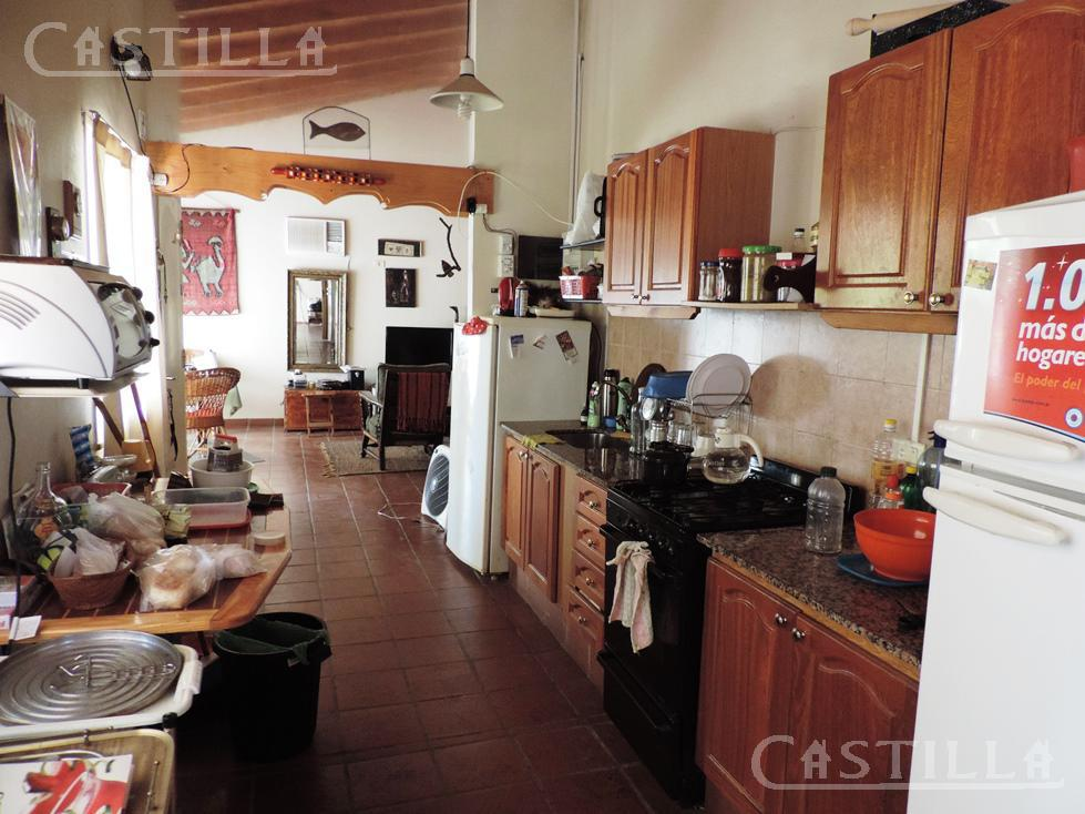 Foto Casa en Venta en  Espera,  Zona Delta Tigre  Espera 18