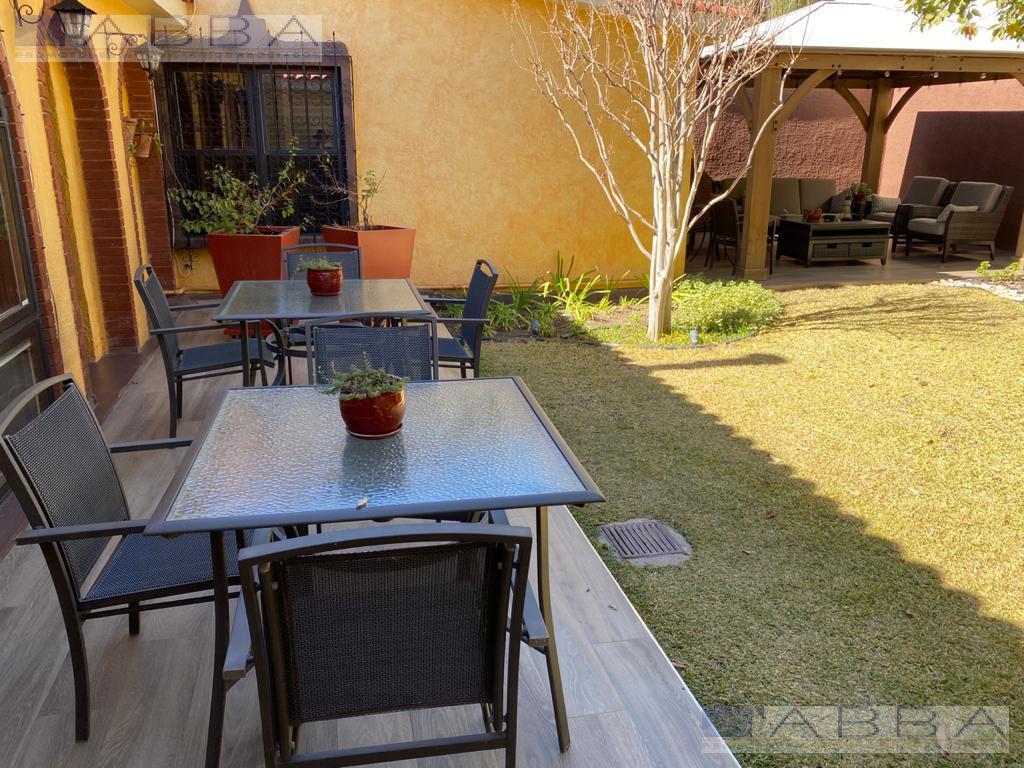 Foto Casa en Venta en  Lomas del Santuario,  Chihuahua  CASA EN VENTA EN LOMAS DEL SANTUARIO